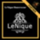 LeNIque.png