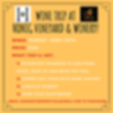 Honig Vineyard and Winery-2.png