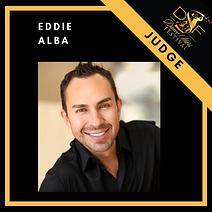 Eddie Alba.png