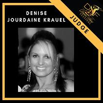 Denise Krauel