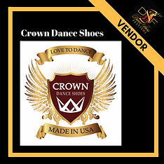 Crown Shoes.png