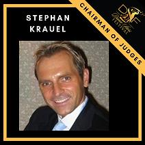 Stephan Krauel