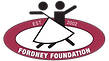 Fordney Foundation Junior and Youth DanceSport Series