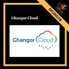 Ghangor Sponsor slide.png