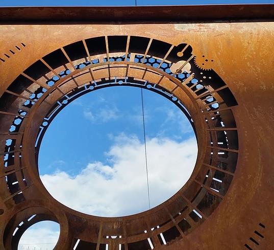 Oculus Wall.jpg