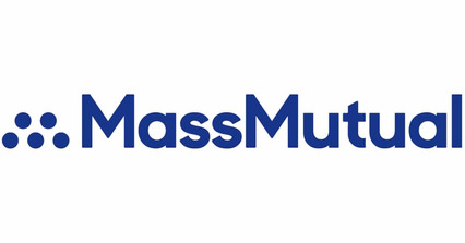 MassMutual.jpg