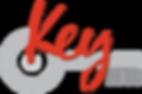 KeyHRO-compressor.png