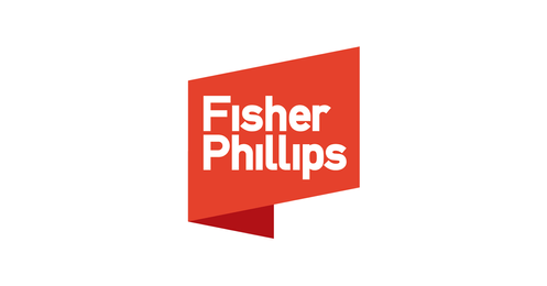 Fisher Phillips.png
