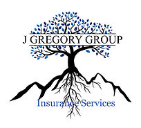 JGG-Logo-PNG-w-Outter-compressor.jpg