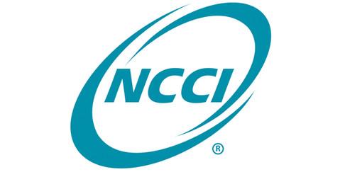 NCCI.jpg