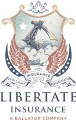 Libertate.jpg