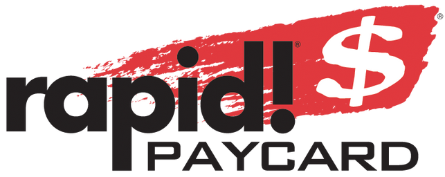 Rapid Paycard.png