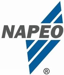 Napeo.webp
