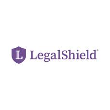 LegalShield.jpg