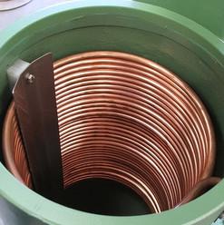 Copper Coil.jpg