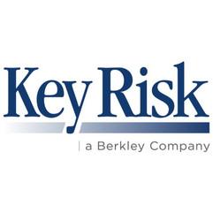 KeyRisk.jpg