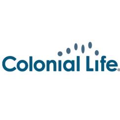 Colonial Life.jpg