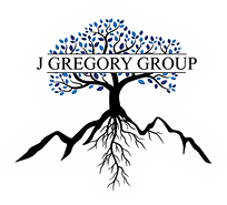 JGG-Logo-PNG-w-Outter-compressor.png