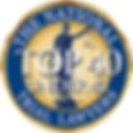 NTL-top-40-40-member.jpg