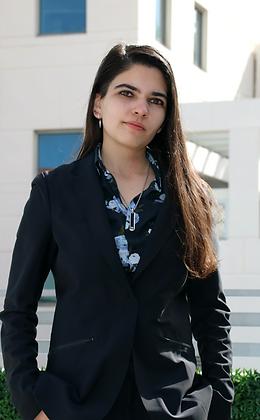 Lauren-Llorca