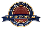 AAOA-Top-40-Under-40-2019.png