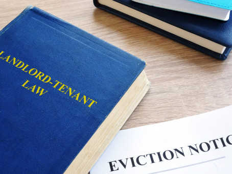 How to Deal with Landlord-Tenant Disputes in Florida
