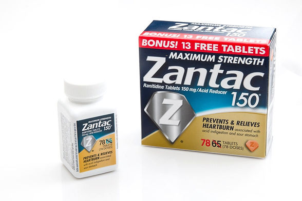 zantac_edited.jpg