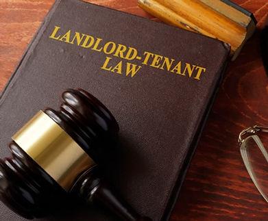 Residential-Landlord-min_edited.jpg