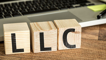 How to Create an LLC in Florida