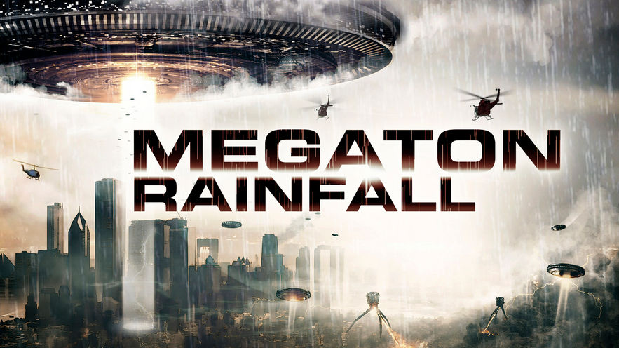 megaton-rainfall-logo.jpg