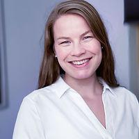 Kristina_profile_image.jpg