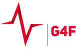 logo_prod.png