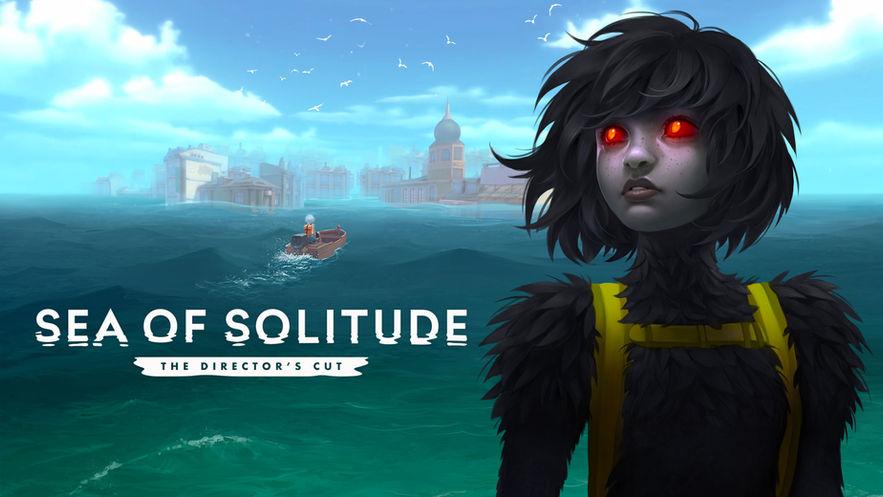 Sea-of-Solitude-The-Directors-Cut-.jpg