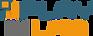 Logo_Carre no moto 300 RGB.png