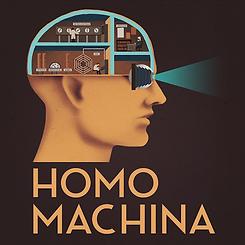 homomach.png