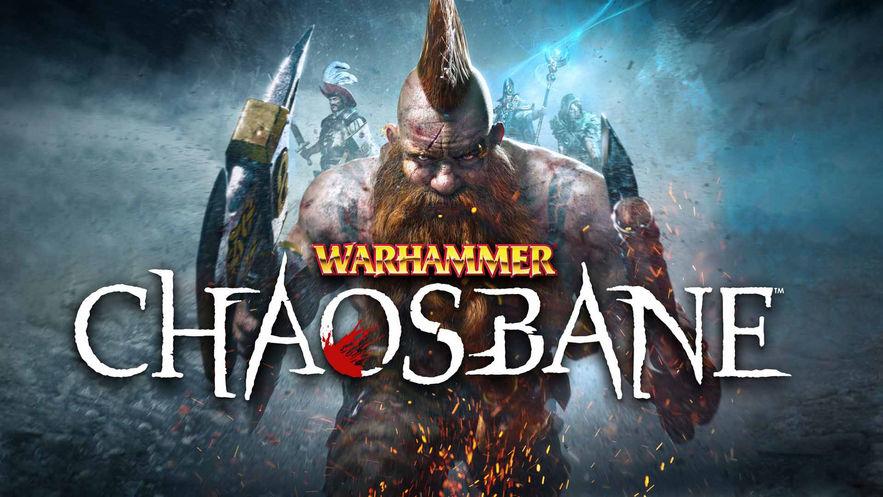 warhammer-chaosbane-geekgeneration.jpg