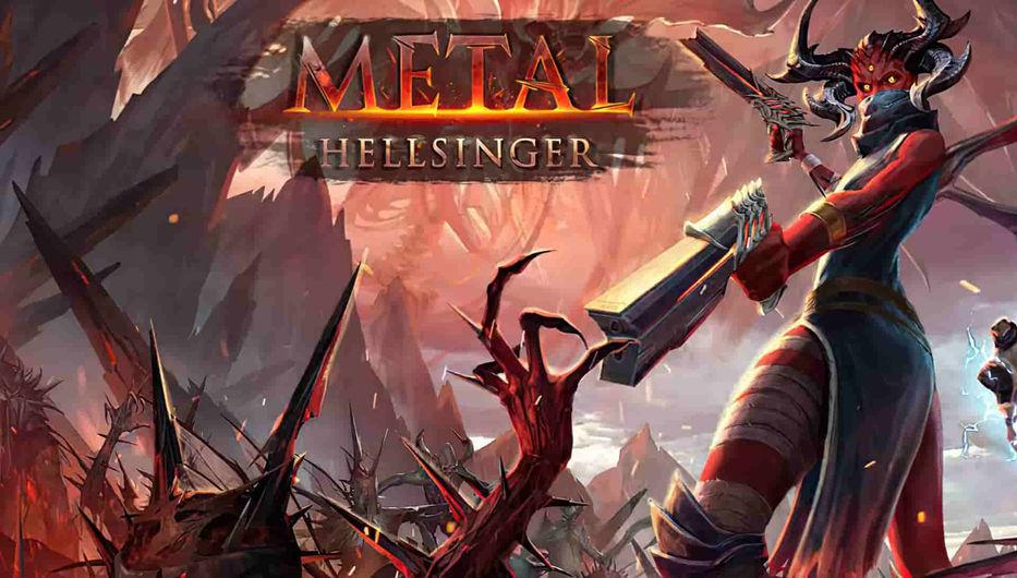metal-hellsinger-news-reviews-videos-2-1607190435.jpg