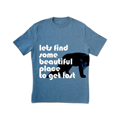 ORA T-Shirts