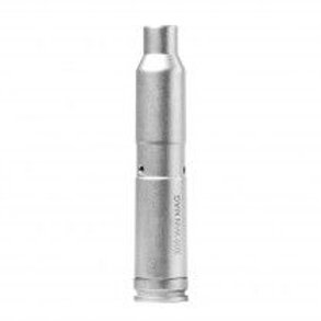 .300 WINCHESTER MAG. CARTRIDGE RED LASER BORE SIGHTER