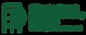 CSFEP_logo_V2-02.png
