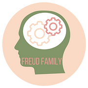 Freud Family Logo