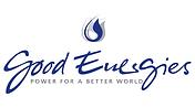 Good Energies.png