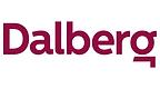 Dalberg.png