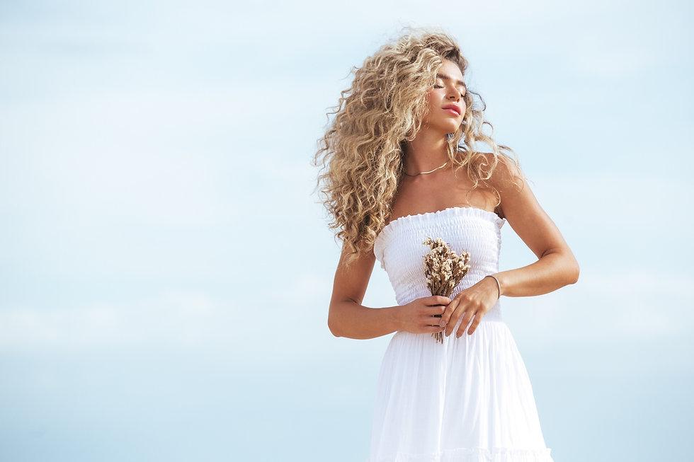 Amanda - Vestido Energia Branco  (5).jpg