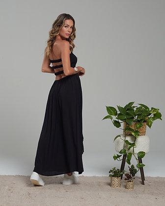 Vestido Aries