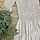 Thumbnail: Vestido Hera Nude com Dourado