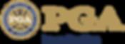 ipga-logo-5.png