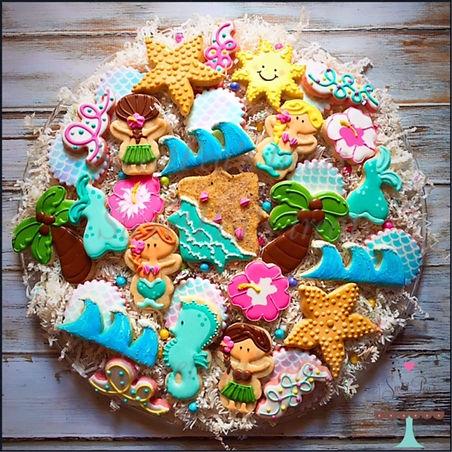 fiesta cookie,fiesta cookies,fiesta cookie,fiesta cookies,fiesta cookie,fiesta cookies,fiesta cookie,fiesta cookies,fiesta cookie,fiesta cookies,fiesta cookie,fiesta cookies,fiesta cookie,fiesta cookies,fiesta cookie,fiesta cookies,fiesta cookie,fiesta