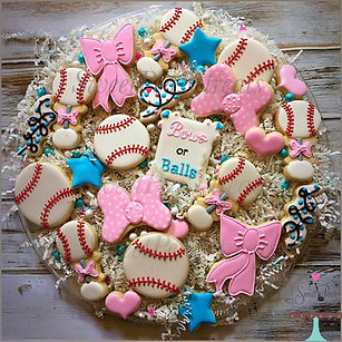 Gender reveal cookies,bows,balls,Gender reveal cookies,bows,balls,Gender reveal cookies,bows,balls,Gender reveal cookies,bows,balls,Gender reveal cookies,bows,balls,Gender reveal cookies,bows,balls,Gender reveal cookies,bows,balls,Gender reveal cookies,bows,balls,Gender reveal cookies,bows,balls,Gender reveal cookies,bows,balls,Gender reveal cookies,bows,balls,Gender reveal cookies,bows,balls,Gender reveal cookies,bows,balls,Gender reveal cookies,bows,balls,Gender reveal cookies,bows,balls,Gender reveal cookies,bows,balls,Gender reveal cookies,bows,balls,Gender reveal cookies,bows,balls,Gender reveal cookies,bows,balls,Gender reveal cookies,bows,balls,