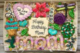 birthday cookies, birthday,birthday cookies, birthday,birthday cookies, birthday,birthday cookies, birthday,birthday cookies, birthday,birthday cookies, birthday,birthday cookies, birthday,birthday cookies, birthday,birthday cookies, birthday,birthday cookies, birthday,birthday cookies, birthday,birthday cookies, birthday,birthday cookies, birthday,birthday cookies, birthday,birthday cookies, birthday,birthday cookies, birthday,birthday cookies, birthday,birthday cookies, birthday,birthday cookies, birthday,birthday cookies, birthday,birthday cookies, birthday,birthday cookies, birthday,birthday cookies, birthday,birthday cookies, birthday,birthday cookies, birthday,birthday cookies, birthday,birthday cookies, birthday,birthday cookies, birthday,birthday cookies, birthday,birthday cookies, birthday,birthday cookies, birthday,birthday cookies, birthday,birthday cookies, birthday,birthday cookies, birthday,birthday cookies, birthday,birthday cookies, birthday,birthday cookies, birthday,